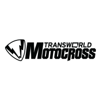 Avatar - TransWorld Motocross