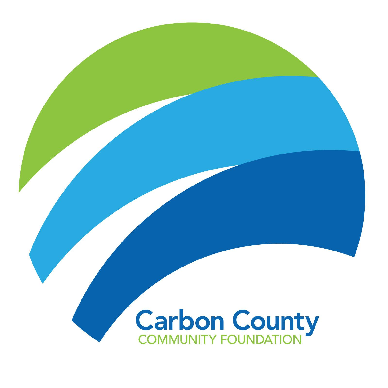 Avatar - Carbon County Community Foundation