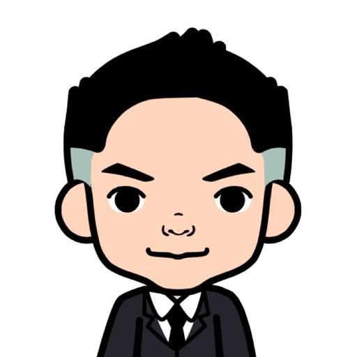 Avatar - John Barel