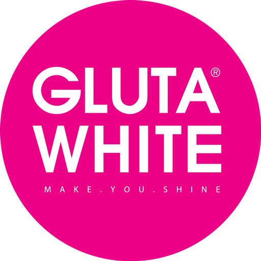 Avatar - Mỹ phẩm Gluta White