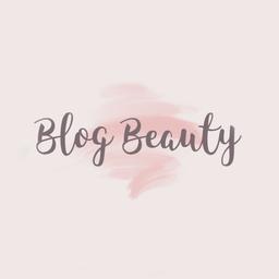Avatar - Blog Beauty