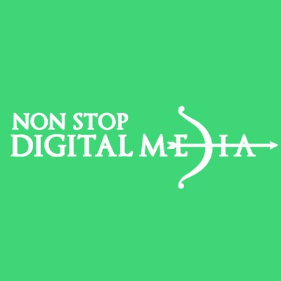 Avatar - Non Stop Digital Media