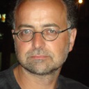 Avatar - Peter Boodts