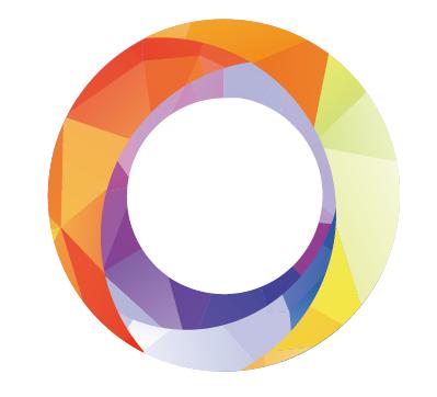 Avatar - Institute for Sustainable Development