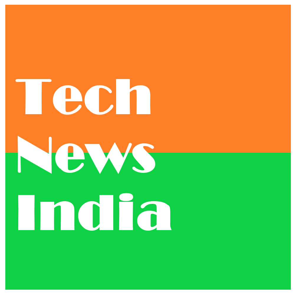 Avatar - TechNewsIndia