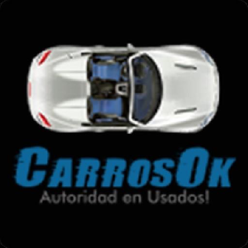 Avatar - Carros Ok