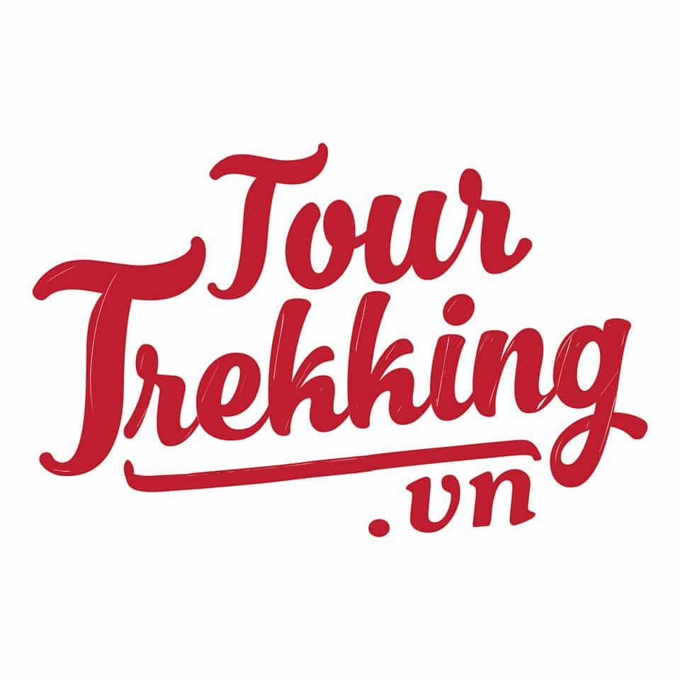 Avatar - Tour Trekking - Camping