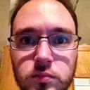 Avatar - Kevin Murphy