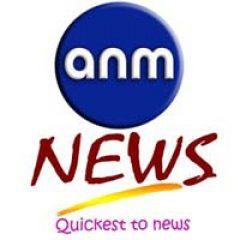Avatar - ANM News