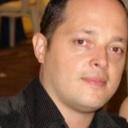 Avatar - Camilo Jaramillo A