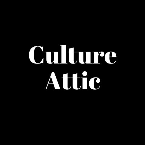 Avatar - Culture Attic
