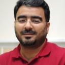 Avatar - Hussain Shah