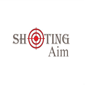 Avatar - Shooting Aim