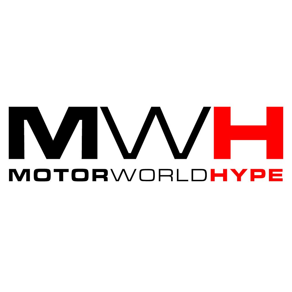 Avatar - MotorworldHype