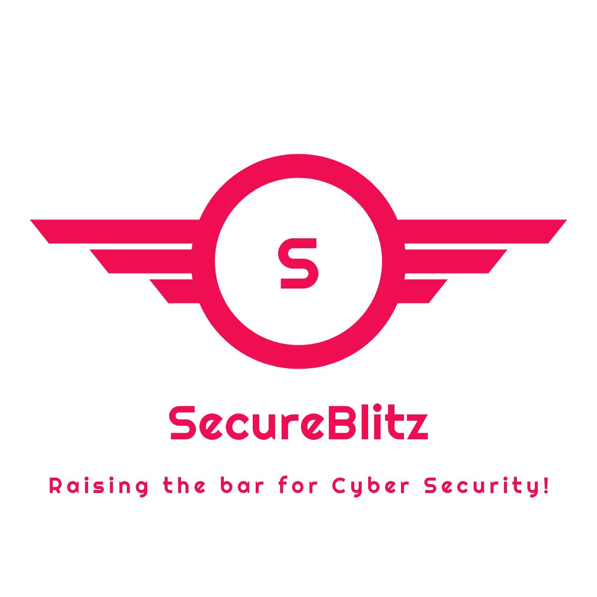 Avatar - SecureBlitz