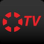 Аватар - m/Oppenheim.TV