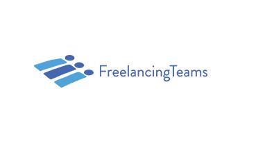 Avatar - Freelancing Teams