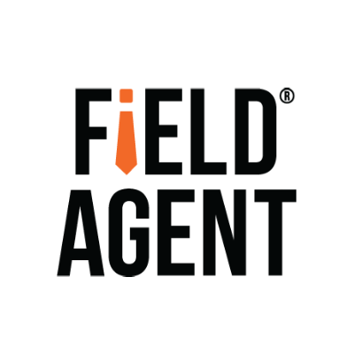 Avatar - Field Agent