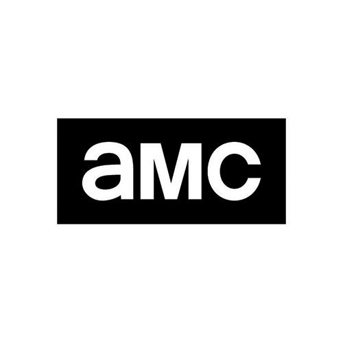 Avatar - AMC