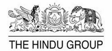 Avatar - The Hindu Group