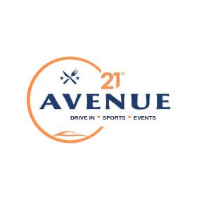Avatar - 21st Avenue DriveIn