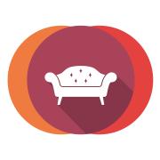Avatar - Sofa Berater