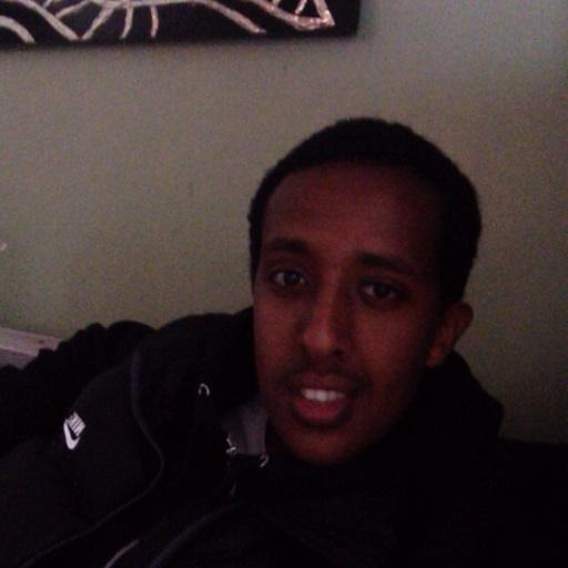 Avatar - Gulled Hassan