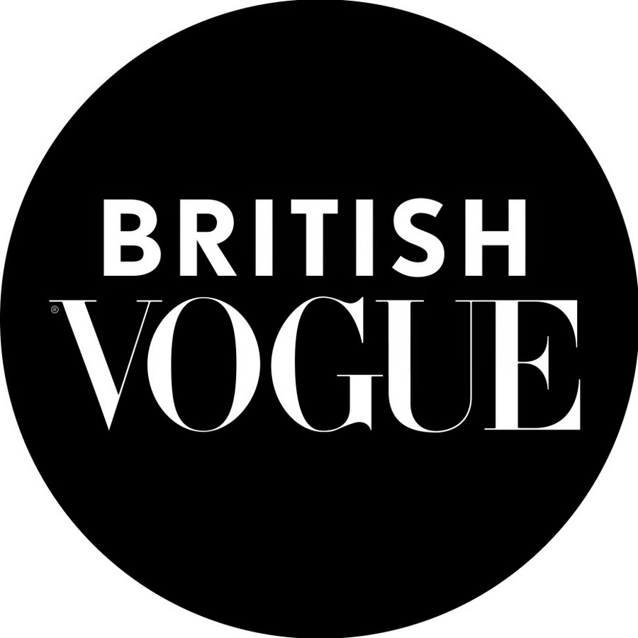 Avatar - British Vogue