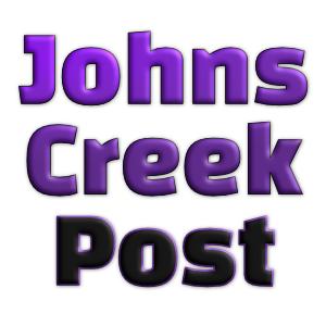 Avatar - Johns Creek Post