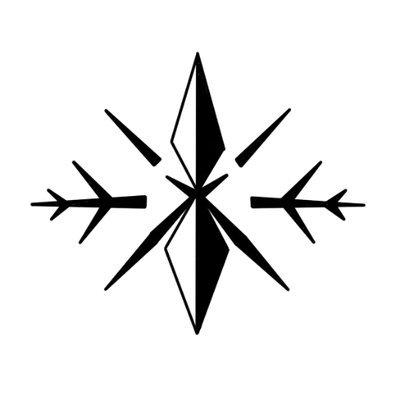 Avatar - Magnetic Voyage