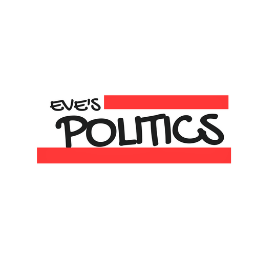 Avatar - Eve's Politics