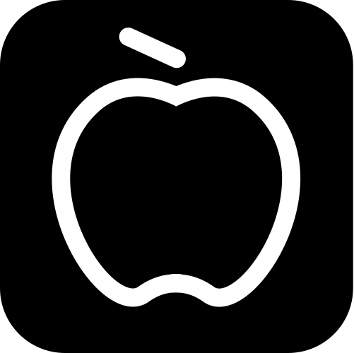 Avatar - Be Apple pro