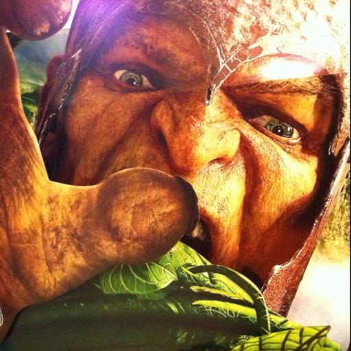 Avatar - Leandro Sette