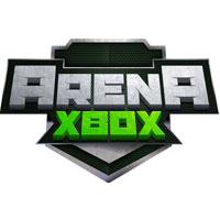 Avatar - Arena Xbox