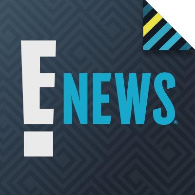 Аватар - E! News
