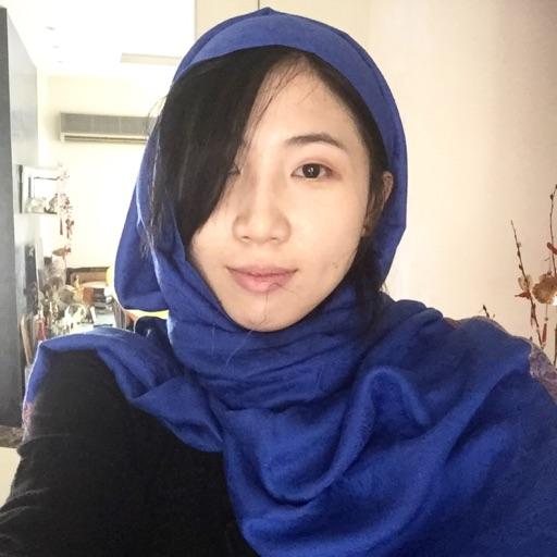 Avatar - Jia