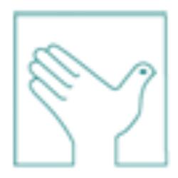 Avatar - Fondazione Prosolidar ONLUS