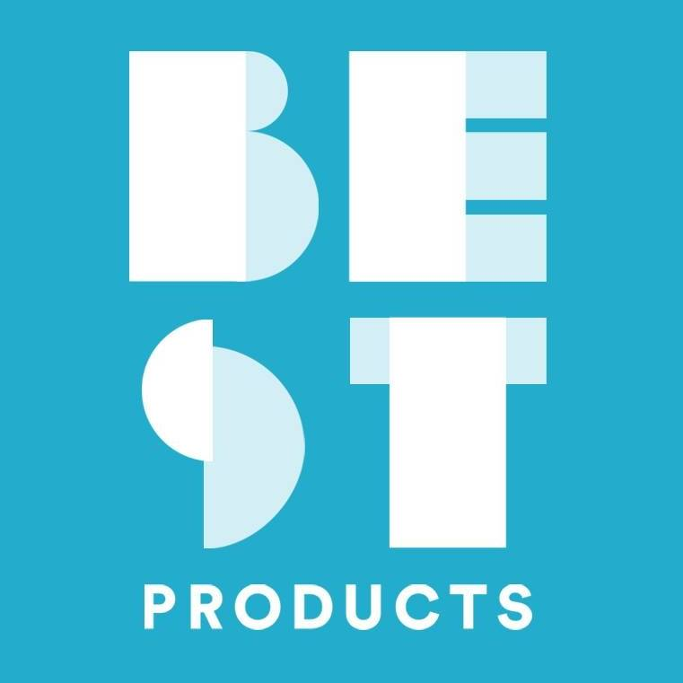 Avatar - Best Products