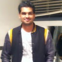 Avatar - Harvinder Singh