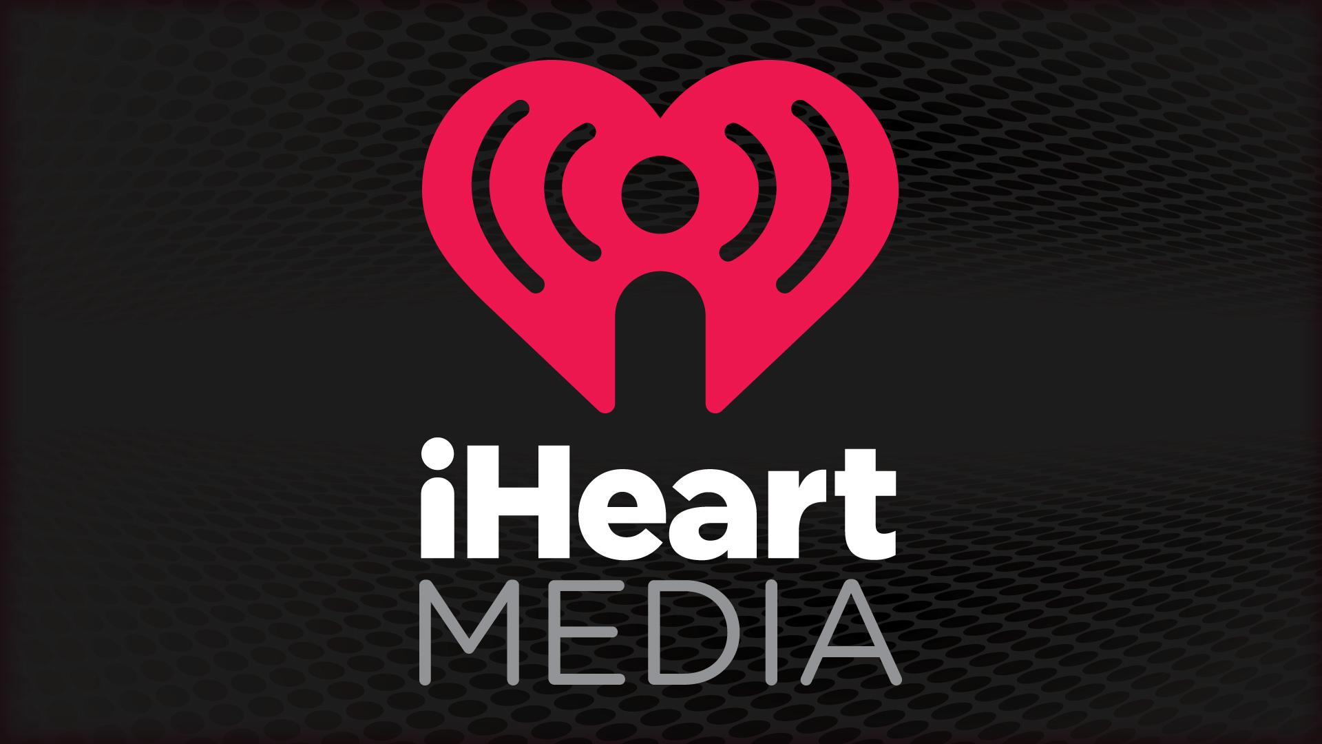 Avatar - iHeartMedia San Francisco