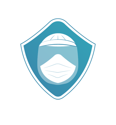 Avatar - GetUsPPE.org