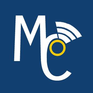 Avatar - Météo-Contact