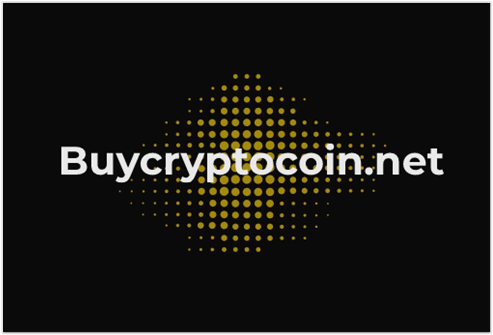 Avatar - Buy Crypto Coin