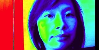 Avatar - Joanna Shen