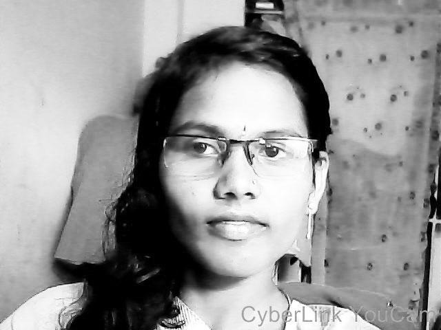 Lalitha Sampathi - cover