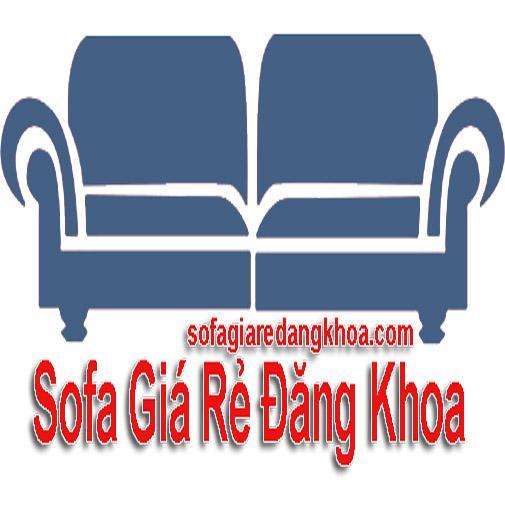 Avatar - Ghế sofa giá rẻ sofagiaredangkhoa