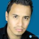 Avatar - Fernando Garcia