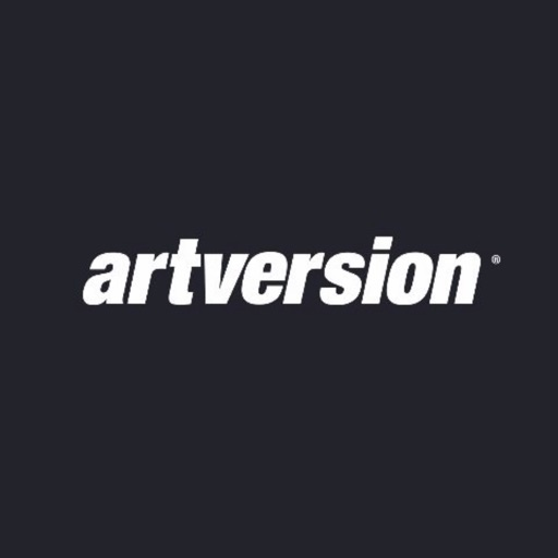 Avatar - ArtVersion