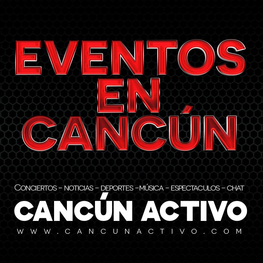 Avatar - Cancún Activo