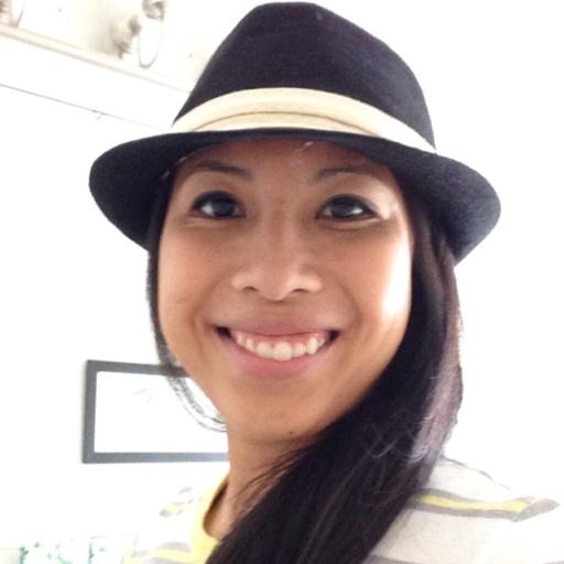 Avatar - Rita Manuel